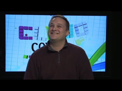 Episode 64 - Adding Push Notifications to Windows Phone Apps