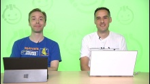 TWC9: ID@Xbox, Visual Studio 2012.4 RC2, NuGet Concierge and more