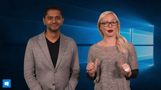 This Week On Windows: Photos App Update, Minecraft Cartoon Texture packs, and more!