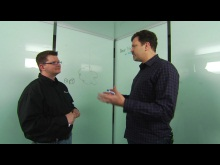 Bytes by MSDN: Brian Prince and Dave Nielsen discuss Hybrid Archetecture for the Cloud