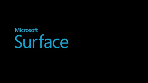 Surface Pro 3 keynote clips