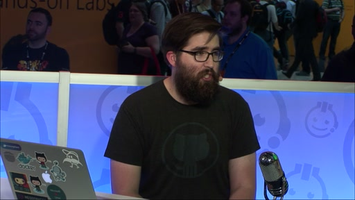 What's new with Linux and Azure