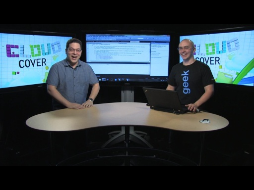 Episode 66 - Using Windows Azure Storage from the Windows Phone