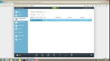 TechNet Radio: Virtually Speaking with Yung Chou – Windows Azure Virtual Machine Overview
