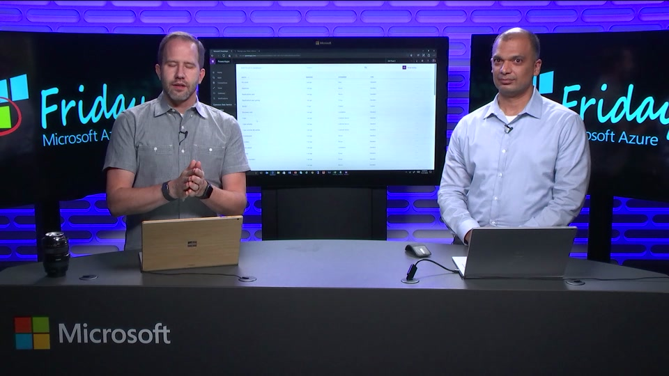 Using Microsoft Flow with PowerApps and the Common Data Service