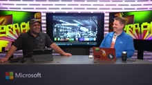 Defrag: We're Back (again), New or Old Studio (You Decide), Windows 10 Anniversary and more...
