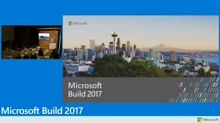 Leveraging Cortana user knowledge to personalize your Cortana skill