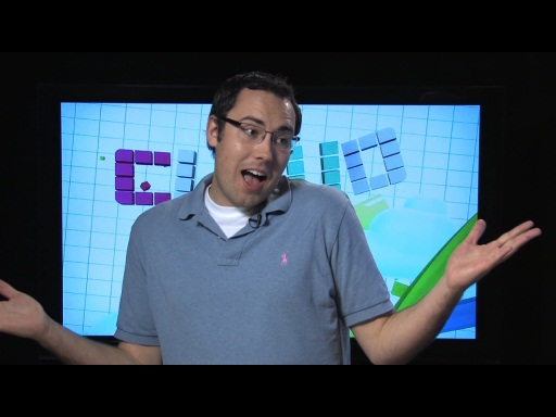 Cloud Cover Episode 48 - Node.js, Ruby, and Python in Windows Azure