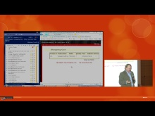 Michael Koster: Testing Sharepoint solutions - Overview | LightUp Sharepoint