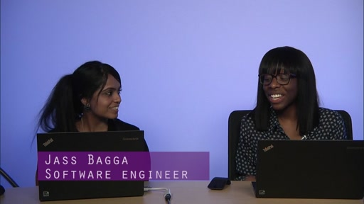 Creating Custom Tag Helper Components with Jass Bagga
