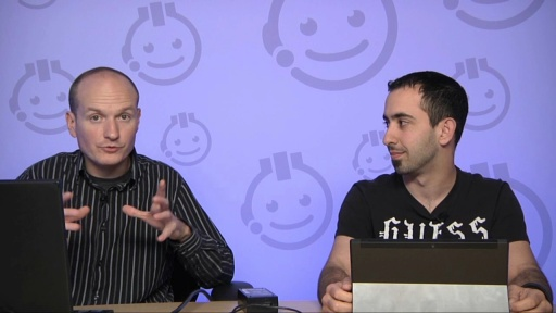 TWC9: Windows Phone 8 is GR8! Plus Windows 8, VS2012 Extensions and more