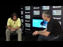 Tech Talk Interview with Andrew Ehrensing