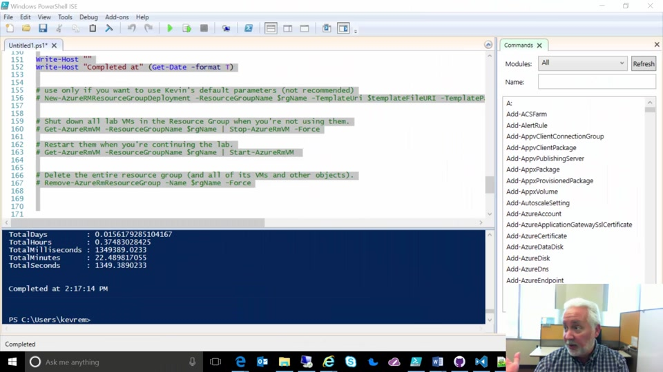 Working with JSON (Part 1)