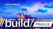 Build Tour Prague ve zkratce