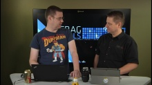 Defrag Tools: #70 - Windows 8.1 - Interop Crash