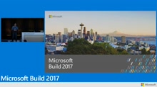 Build applications in Microsoft Azure to deploy to any Azure Stack cloud