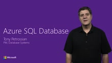 What's new in Azure SQL Database for Developers