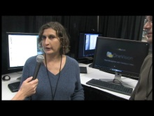 TechFest 2011: Facial Recognition in Videos