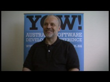 YOW! 2011: Damian Conway - Temporally Quaquaversal Virtual Nanomachine Programming Made Easy