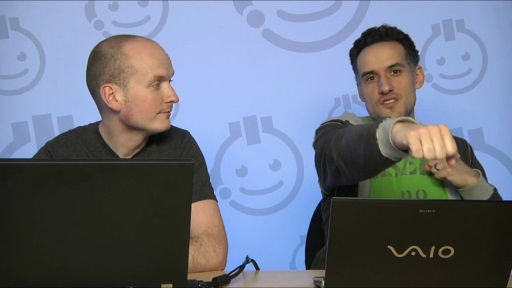 TWC9: Windows 8 and Azure, Rx v2, Metro Advertising SDK, Portable libs and more