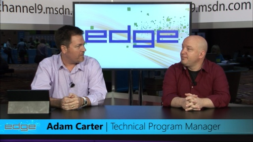 Interview: What's New in Windows Server 2012 Virtual Desktop Infrastructure and Remote Desktop Services (also Licensing)