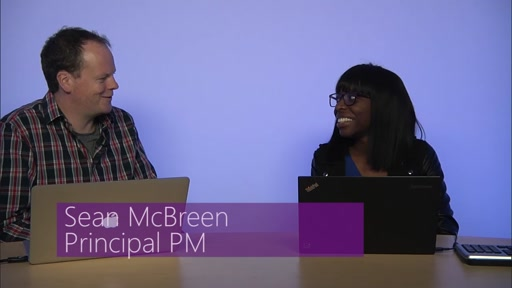 Building Visual Studio Code Extensions with Sean McBreen