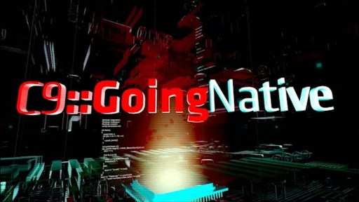 GoingNative 9: LINQ for C/C++, Native Rx, Meet Aaron Lahman