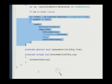 Israeli MSDN Session: Composite Applications with WPF and PRISM 4 with Eyal Vardi February 28th 2011 Part 1
