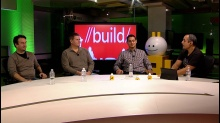 C9::GoingNative Live - Jim Springfield and Tarek Madkour: Windows Store Apps and C++, COM, WRL