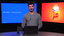 NET for UWP Part 3: Advanced .NET Native Topics