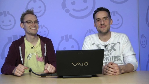 TWC9: Windows 8 Release Preview, SkyDrive, PhoneGap Build and more