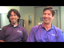 Mark Russinovich and Aaron Margosis: Introducing Windows Sysinternals Administrator's Reference