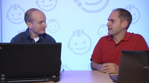 TWC9: Kinect SDK, String Debug Visualizer, lots of CodePlex and more