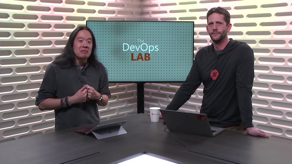 What's New for Visual Studio 2019 Integrations with Azure Boards