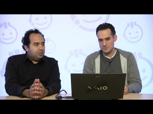 TWC9: New Team Members, Win8, C++, SQL 2012, Cloud Numerics
