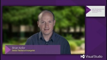 Agile development with Visual Studio 2012