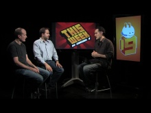 TWC9: Marketplace limit raised to 100, Automate Azure builds, TFS Power Tools