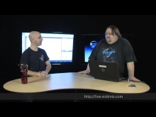 Silverlight TV 66: Phoney - New Windows Phone 7 Open Source Project