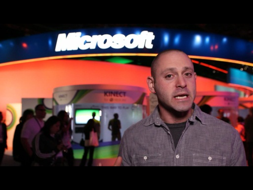 Windows at CES 2011: Conclusion
