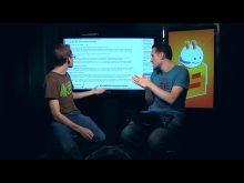 TWC9: Recap of VS 2010 SP1, IE9 RTW set for Mar 14, Hack your house & cockroaches