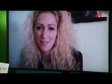Jane McGonigal - How playing games can make the world a better place