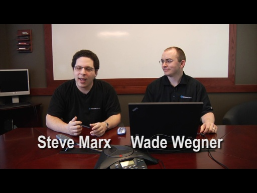 Cloud Cover Episode 34 - Advanced Startup Tasks and Video Encoding