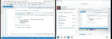 Lync 2013: Translate a conversation from one language to another in real time, part one