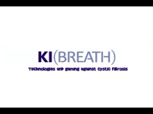 Finalist Team - Ki-Breath