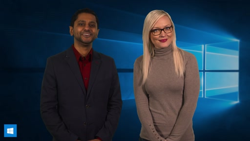 This Week On Windows: Year in Review