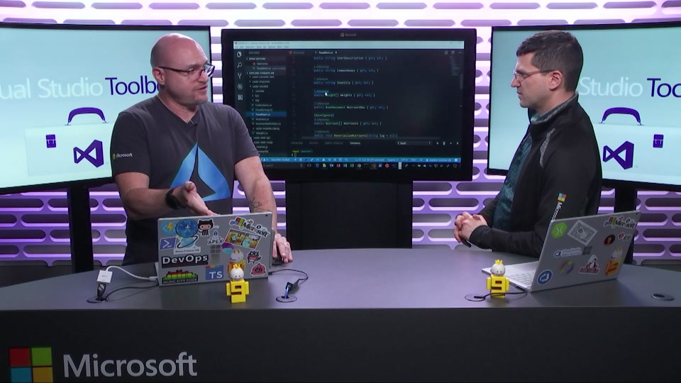 CosmosDB: Serverless NoSQL for the .NET Developer
