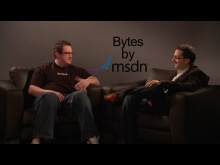 Bytes by MSDN: Jonathan Gabbai and Clark Sell discuss Internet Explorer 9