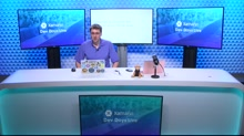 Cloud First Apps with Azure