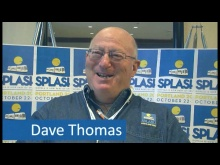 SPLASH 2011: Dave Thomas - On Modern Application Development