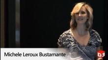 LIVE Recording of .NET Rocks! with Michele Leroux Bustamante
